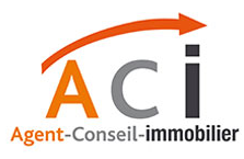 Agent Conseil Immobilier